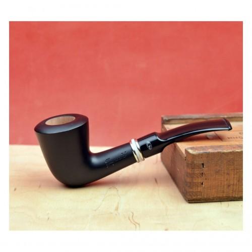 VEGA (nera 920) black dublin pipe