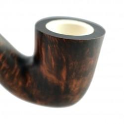 JEAN CLAUDE meerschaum lined pipe