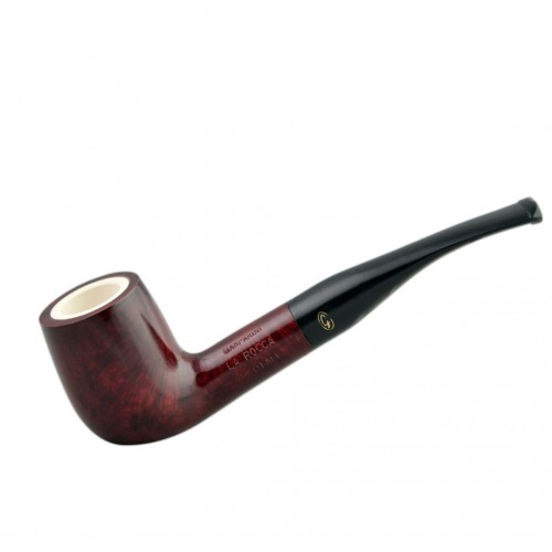 LA ROCCA SPECIALE meerschaum lined pipe
