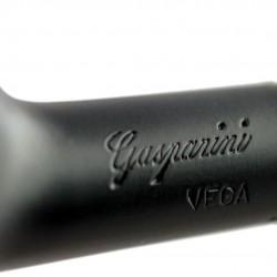VEGA (nera) straight billiard smoking pipe
