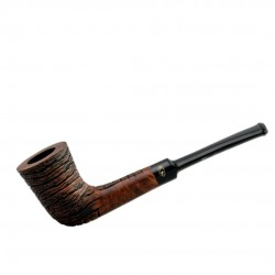 RUSTIC MARRONE apple pipe