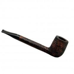 RUSTIC MARRONE canadian pipe