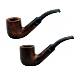 BRISTOL billiard pipe
