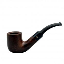 BRISTOL billiard pipe
