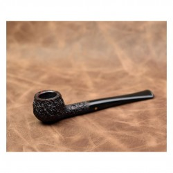 DARNELL OLD BRIAR apple vintage pipe