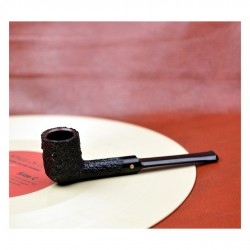 DARNELL OLD BRIAR billiard vintage pipe