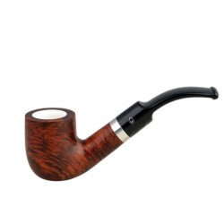 ORANGE billiard bent pipe