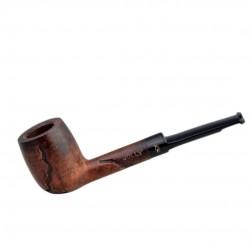 JOLLY carved lovat pipe