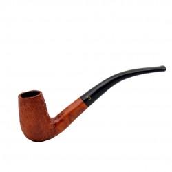 LADY lightweight rustic pipe