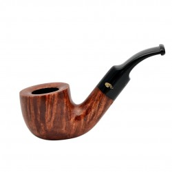 MIGNON billiard mini pipe