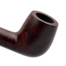 MIGNON straight billiard mini pipe