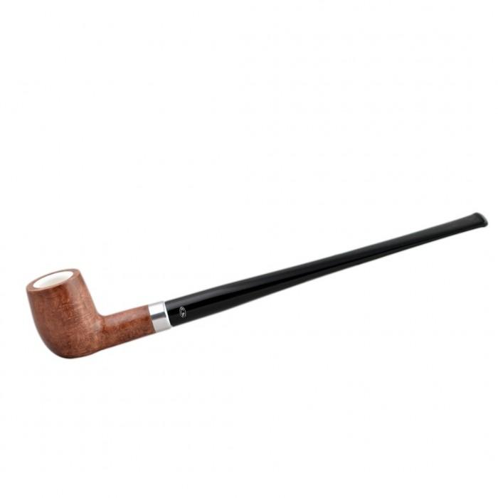 Mes fumantes Pypke_ilga_02__1_-700x700