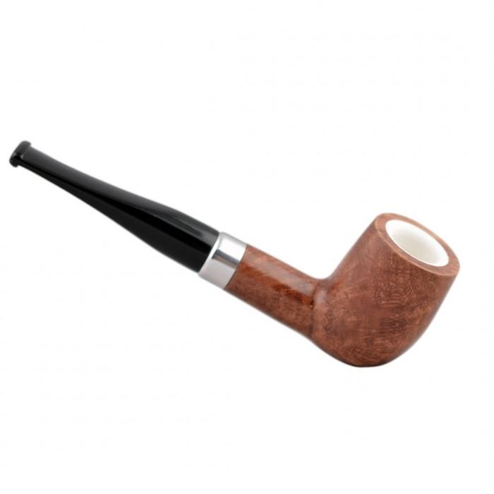 Mes fumantes Pypke_ilga_02__2_-700x700