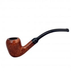 SALINA acorn pipe