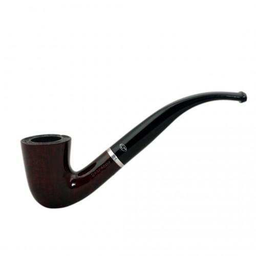 LADY lightweight dublin pipe