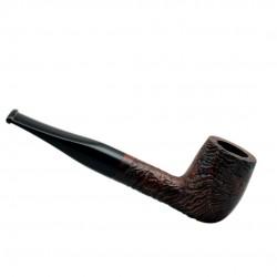 SABBIATE MARRONE billiard pipe