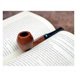 BRIAR 1912 463 vintage pipe