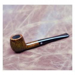 BRIAR 1912 360 vintage pipe