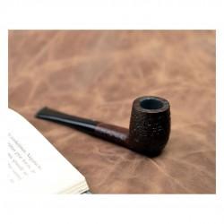 BRIAR 1912 008 vintage pipe