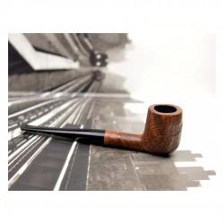 BRIAR 1912 372 vintage pipe