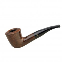 WALNUT dublin pipe