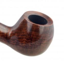 WALNUT apple pipe