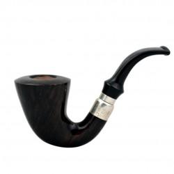 FIRST CALABASH (noce 1997) smoking pipe