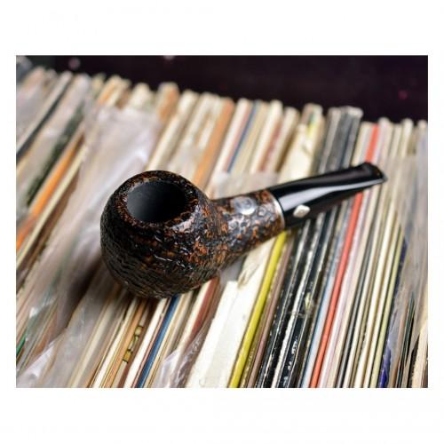 70° (sabbiata) anniversary pipe