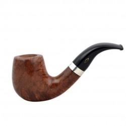 ITALIA (pura noce 60) pipe