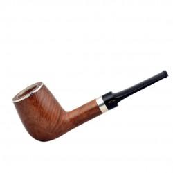 ITALIA (pura noce cappuccio 100) pipe