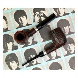 ITALIA (sabbiata mogano 100) pipe