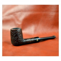 CELLINI (sabbiata) lovat pipe
