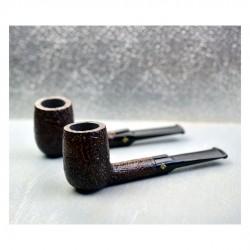 CELLINI (sabbiata) lovat pipe