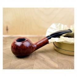 CELLINI (mogano) tomato pipe