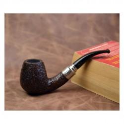 CLASSIC (2020 sabbiata) pipe