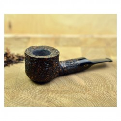 FAT BOB (Sabbiata 2111) chubby pipe