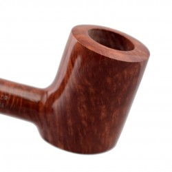 JUNIOR (2710 ambra) poker pipe