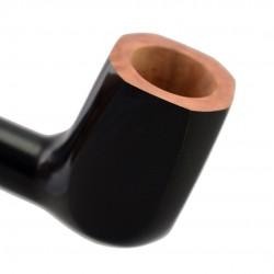 JUNIOR (2752 noce) pipe