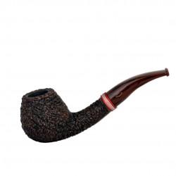 LOGO (rocciata 6122) pipe
