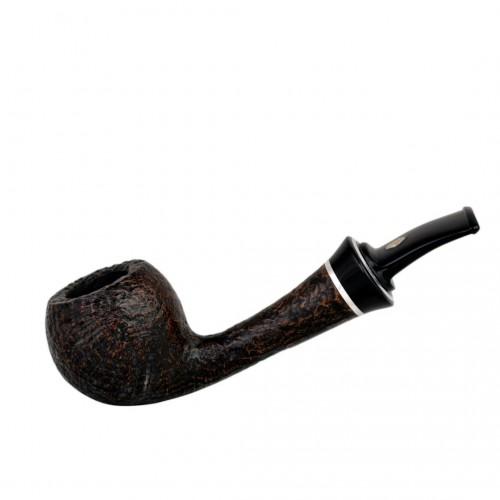 LUCY (sabbiata) pipe