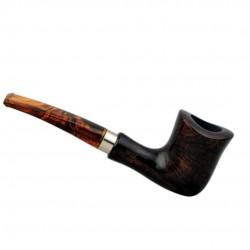NAIF (noce 7013) straight pipe