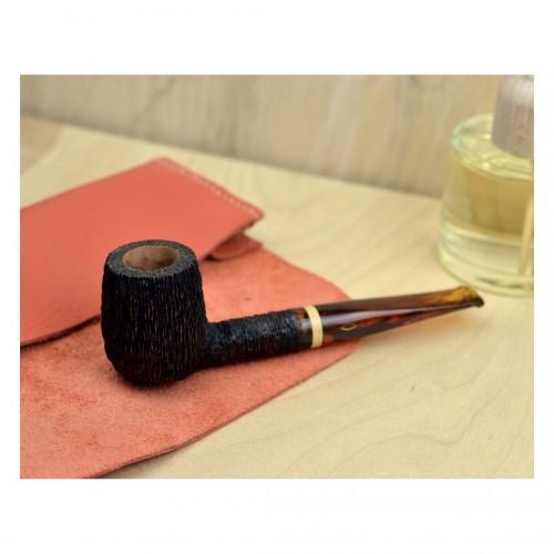 NINJA (rocciata 1001) straight billiard pipe