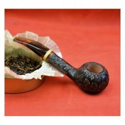 NINJA (rocciata 301) bent author pipe