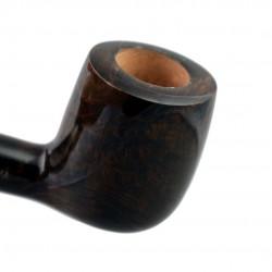 NOVA (131 noce) smooth pipe
