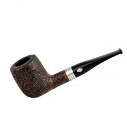NOVA (131 sabbiata) pipe