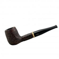PRIMA (sabbiata 1001) pipe smoking starter kit
