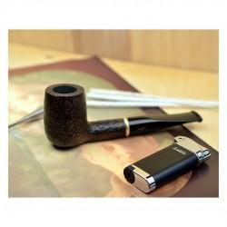 PRIMA (sabbiata 1007) pipe smoking starter kit