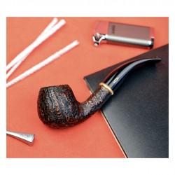 PRIMA (sabbiata 834) pipe smoking starter kit