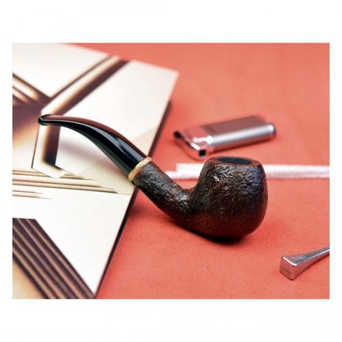 PRIMA (sabbiata 834) pipe starter kit