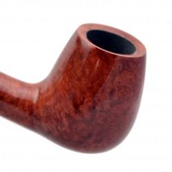 PRIMA (Liscia 8487) pipe smoking starter kit